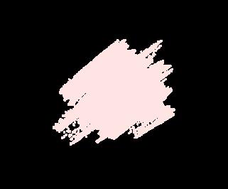 bg-png-08